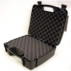 Handheld_Radar_Case_1-500x500