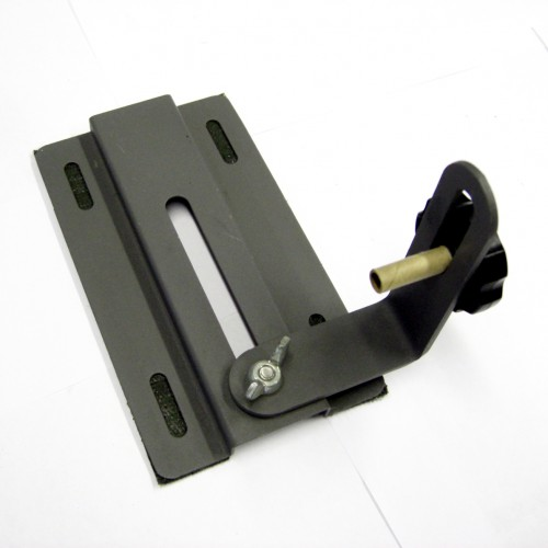 Rear_Deck_Antenna_Bracket-Grey_1-500x500