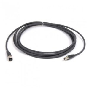 Stalker Dual, DSR, and DSR 2X Antenna Cable