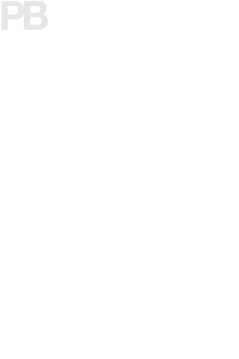 Factory Authorized Service Center for Stalker, Kustom Signals, MPH Industries, and Laser Technology Inc.