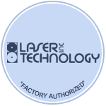 Laser Technology Service Center