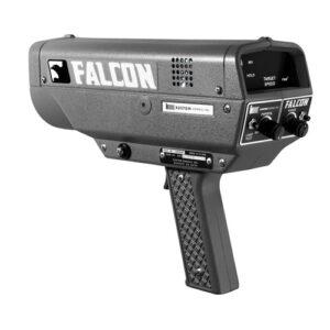 Falcon2-500x500