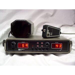 KR-10SP web-500x500