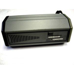 Kustom-K-Antenna_1-500x500