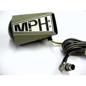 MPH-K-Band-Antenna_5-500x500