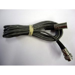 MPH-antenna-cable_1-500x500