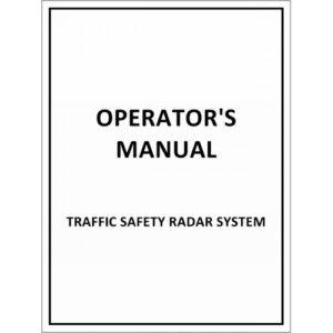 Manual-1-500x500
