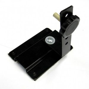 Rear_Deck_Bracket_3-500x500