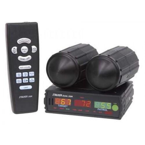 Stalker-DSR-500x500