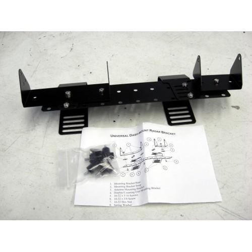 Stalker-Front-Dash-Bracket-500x500