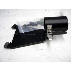 Stalker-II-Dash-Bracket-1-500x500