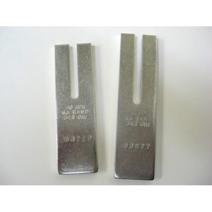 Tuning Fork Pair-500x500