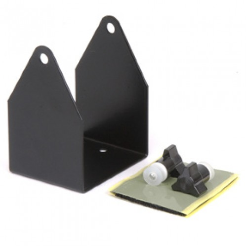 dual-antenna-bracket-200-0245-00-500x500
