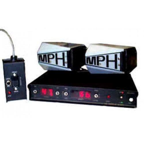 MPH K-55 – K Band – PB Electronics