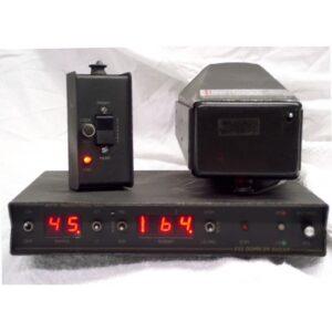 k55 x-band004-500x500 (1)