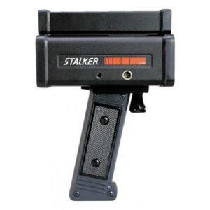 Stalker LIDAR