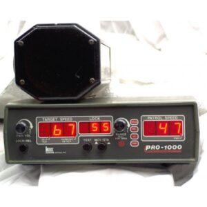 pro-1000 003-500x500
